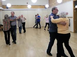kathleen cresswell of dancing