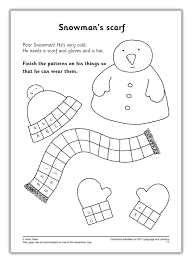 collections of christmas maths worksheets ks1 free math