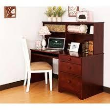 Sauder Graham Ridge Computer Desk Sauder Graham Ridge Computer Desk With Hutch 47 1 10