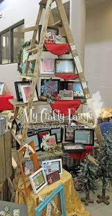 17 best craft show ideas images on pinterest display ideas
