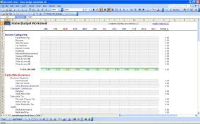Personal Expense Spreadsheet Personal Daily Expenses Spreadsheet Template Wolfskinmall