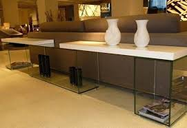 Modern Sofa Tables Contemporary Sofa Tables Console Table Contemporary Furniture