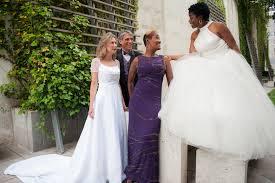 wedding dress auction starting as low as 46 atlanta shopping