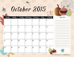 printable calendar 2015 for july july 2015 calendar blank printable template in pdf word and 20 myenvoc