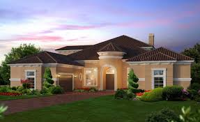 our homes tamaya an ici homes community the biltmore ii