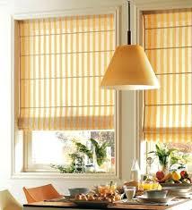 rideaux de cuisine design rideaux pour cuisine moderne rideau pour cuisine design rideau