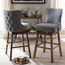 stool for kitchen island best 25 swivel bar stools ideas on counter pertaining to