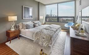 top 1 bedroom apartments hoboken interior decorating ideas best top 1 bedroom apartments hoboken interior decorating ideas best luxury to 1 bedroom apartments hoboken design a room