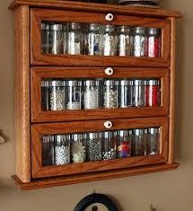 under cabinet spice rack 50 lovely spice racks for cabinets home idea under cabinet spice