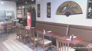 home interiors furniture mississauga dining room top mississauga restaurants with dining