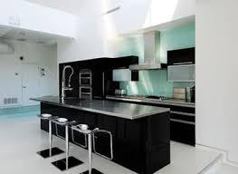 small black and white kitchen ideas black white silver kitchen ideas grousedays org