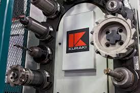 equipment engineered precision machining