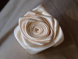 white silk ribbon 105 best silk ribbon embroidery images on silk ribbon