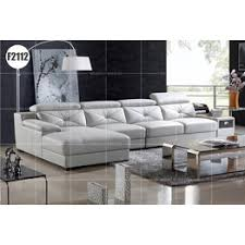 leather corner sofa bed sale product leather corner sofa bed dfs