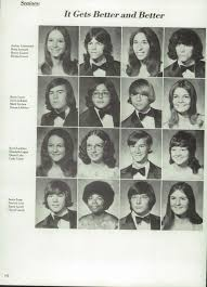 find classmates yearbooks 56 best places to visit images on high school high