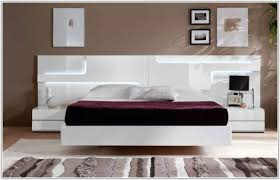 White High Gloss Bedroom Furniture Sets Uk Bedroom  Home - White high gloss bedroom furniture set