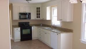 kitchen cabinet layout ideas luxury kitchen design kitchen design cabinets kitchen layout ideas