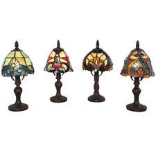 mini stained glass ls l sets ebay