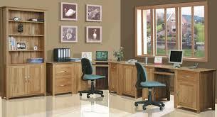 furniture decorative bungalow executive home office furniture