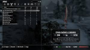 translater skyrim legendary pt br at skyrim nexus mods and community
