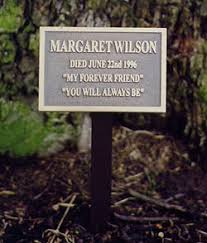 outdoor memorial plaques section markers and cremated remains plaques memorial plaques