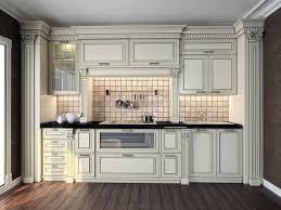 kitchen cabinet styles 2017 kitchen cabinet ideas 2017 modernriverside com