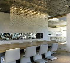 Contemporary Interiors 16 Best Dream House 7 Stylish Interior Images On Pinterest