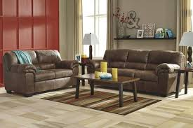 Chocolate Living Room Set Living Room Sets Marlo Furniture