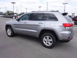 2016 used jeep grand cherokee rwd 4dr laredo at landers chevrolet