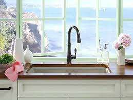 kohler forte pull out kitchen faucet kohler pull kitchen faucet s kohler forte pull out kitchen