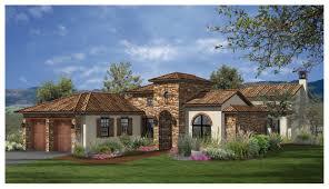 the casa lana u2013 3000 plus sq ft custom house plans design tech homes