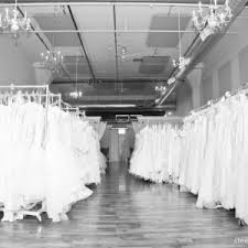 portland wedding dresses portland boutique brides for a cause