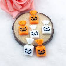 Candy Crafts For Halloween by Online Get Cheap Halloween Candy Crafts Aliexpress Com Alibaba