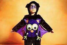 halloween costumes and partyware at aldi asda tesco and