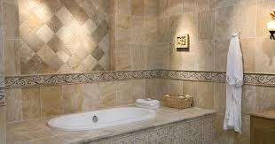 Ideas For Bathroom Remodel Bathroom Remodeling Northern Virginia Elements Home Remodeling
