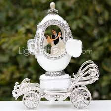 wedding gofts goes wedding memorable wedding gift collections