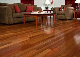 cumaru stonewood flooring