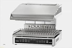 salamandre cuisine cuisine salamandre de cuisine appareil a toaster gratiner