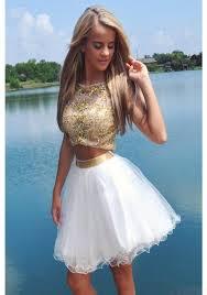 cheap homecoming dresses short homecoming dresses 2016