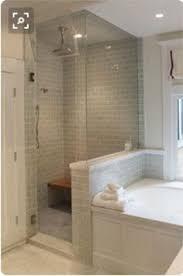 ideas for bathroom showers 35 best inspire ideas to remodel your bathroom shower remodel