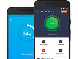 antywirus na nokia lumia darmowy avg antivirus dla systemu android bezpłatna aplikacja dla urządzeń