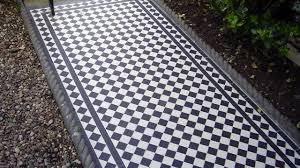 victorian outdoor floor tiles victorian outdoor floor tiles