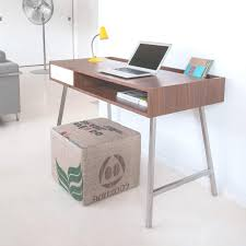 Gus Modern Desk 35 Best Of Contemporary Home Office Desks