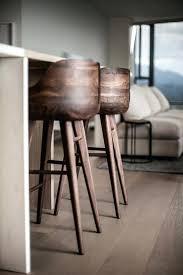 chaise haute design cuisine gracieux chaise pour ilot de cuisine haute agr able design 1 bien
