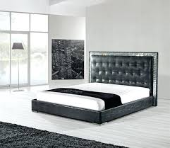 bed frame sale queen bed frame sale brisbane u2013 successnow info