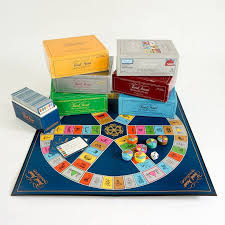 trivial pursuit 80s 204 best vintage images on vintage