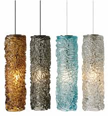 contemporary mini pendant lights lbl hs545 mini isis cylinder modern mini pendant light lbl hs545