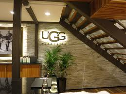 ugg australia sale sydney present ideas at the ugg australia store on king