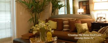 Interior Redesign Services Impressive Interiors Styling