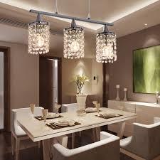kitchen island chandeliers chandeliers design wonderful candle chandelier lights stained